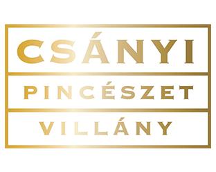 Csányi Winery