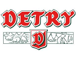 Detry
