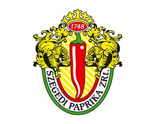Szegedi Paprika